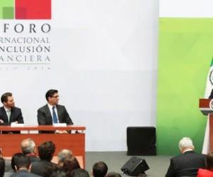 foro-inclusion-financiera-mexico