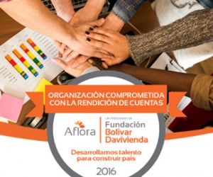 fundacion-bolivar-davivienda-rendicion-cuentas