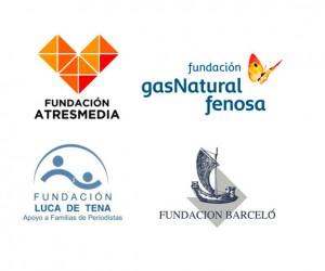 fundaciones-transparentes-2014
