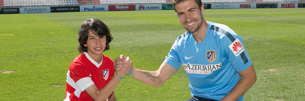 gabi-atletico-madrid-futbol-por-la-amistad