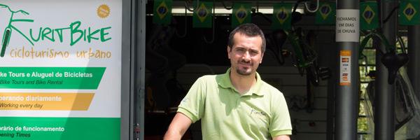 gustavo-kuritbike-brasil
