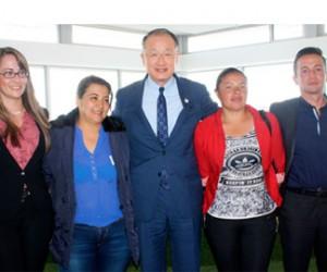 inclusion-colombia