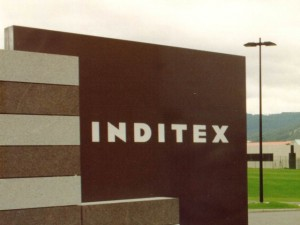 inditex_b