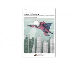 informe-transparencia-fundaciones-2014