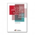 informe_5_errores_aciertos_consejos_admin