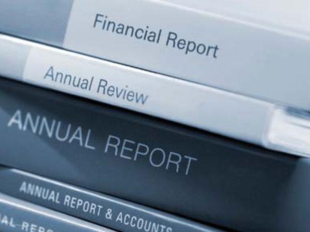 size 40 f1e58 d77f7 Es importante tener claro qué es y qué no es un informe integrado. En la  actualidad algunas compañías están elaborando un único informe que suma el  informe ...
