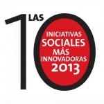iniciativas-sociales-mas-innovadoras