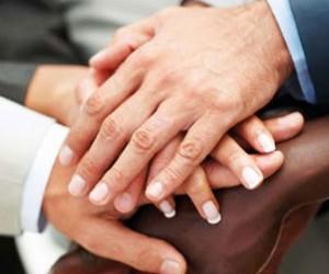 ley-tercer-sector-voluntariado