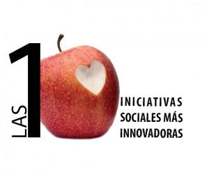 mejores-iniciativas-sociales-2014