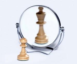 peon_rey_espejo