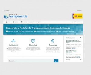 portal_transparencia_españa