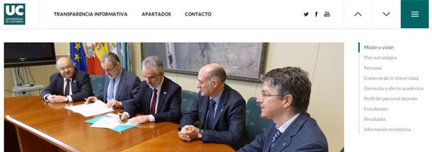 portales_transparencia_uniersidades