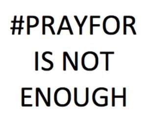 prayfor