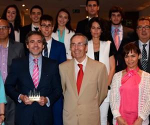 premio-AECA-2015-Repsol
