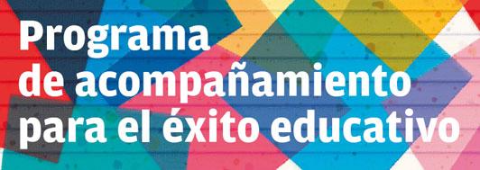 programa_acompañamiento_exito_educativo