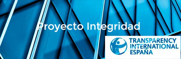 proyecto-integridad-transparencia-internacional