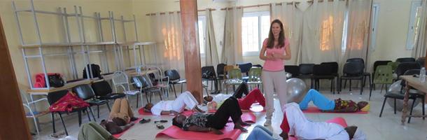fisioterapia-cooperacion-