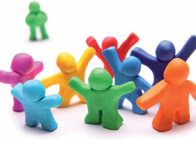 Reacios a las redes sociales la confianza para gestionar - Casos practicos trabajo social ...