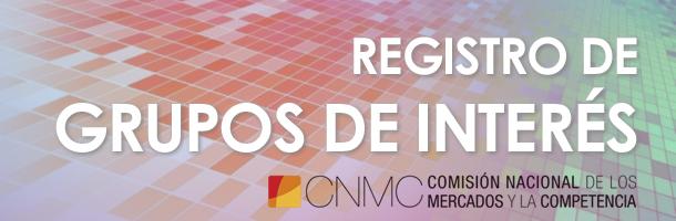 registro-grupos-interes-CNMC