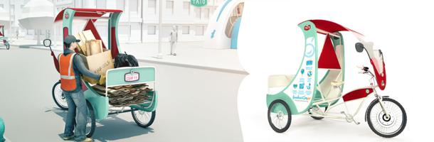 tato-movilidad-sostenible-
