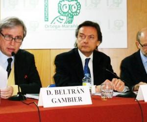 transparencia-diputaciones-2015
