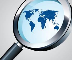 transparencia-paises