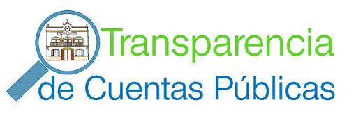transparencia cuentas publicas Las 10 mejores iniciativas sobre transparencia y buen gobierno