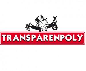 transparenpoly