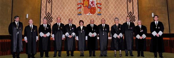 tribunal-constitucional-pleno