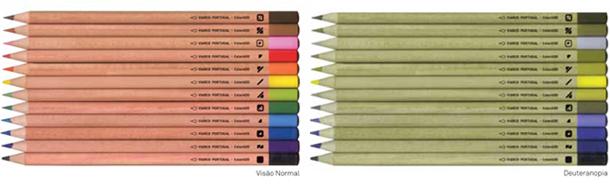 vision-colores-daltonicos
