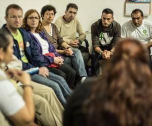 voluntarios-intermon-oxfam