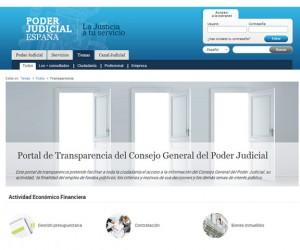 web-poder-judicial