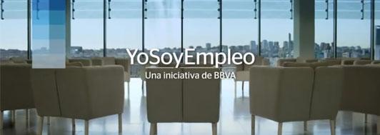 yo_soy_empleo