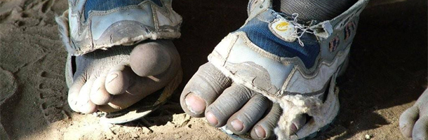 zapatos-tercer-mundo